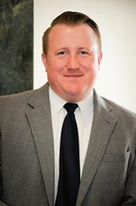Jonathan Belek: Risk Management Consultant